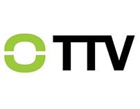 Tišnovská televize /reportáže a dokumentární pořady