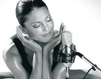 Radio24 - Questa è la nostra musica.