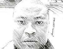 Sketch phase 67
