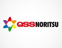 QSS Noritsu - Digital Point