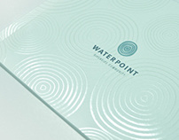 Waterpoint Brochure