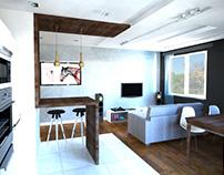 Mieszkanie_5