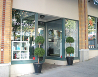 the.dye.lot hair studio