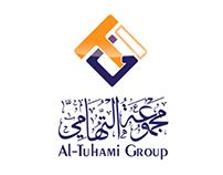Al-Tuhami Group