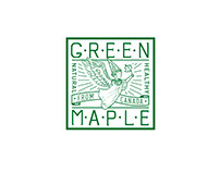 Green Maple Food Branding (Canadian Pork)