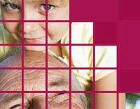 Wealth Management Brochure – The Mechanics Bank