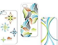 HGTV iPhone cases