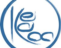 KeiKaiKoa Logo