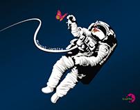 Lurlo - Miracoli in orbita.