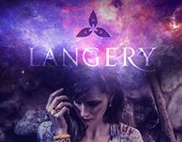 Langery.ru - watch and jewelry shop