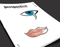 Perspective Magazine | 2010