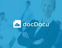docDocu