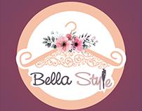 Bella Style Logo