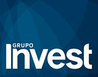 Material Institucional Grupo Invest