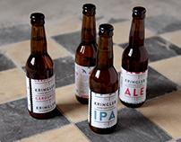 Kringler Farm Brewery