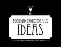 Sociedad Protectora de Ideas