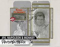 The Napoleons