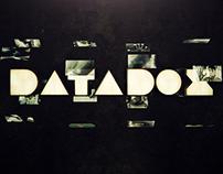 Datadox