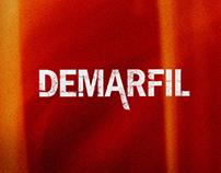 Demarfil