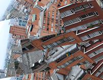 Séptima Bogotá D.C.