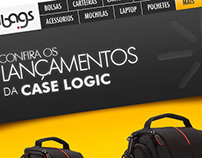 Email Marketing Allbags
