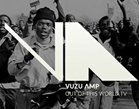 Youth Day-Vuzu Amp