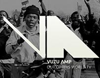 Youth Day-Vuzu Amp