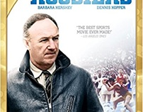 "The Award Series cover for ""Hoosiers"""