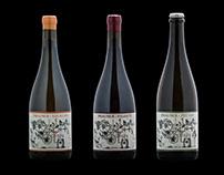 Phaunus Wine
