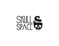 Skull Space
