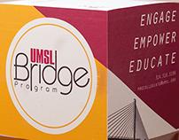 UMSL Bridge Program