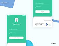 Dentobite - Your Online Dentist