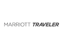 Marriott Traveler – Branded Web Content