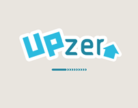 Upzer - avatar