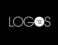 / Logos 2012