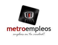 METROEMPLEOS