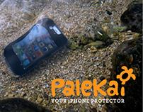 Palekai iPhone Cases