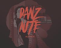 Danz Nite