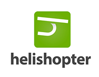 Helishopter: Video Explainer