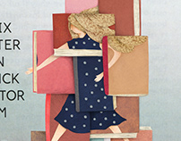 Ikaros Book covers 2018