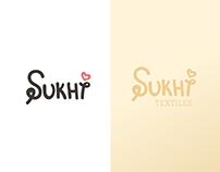 Sukhi - Mockups