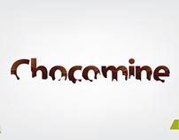 Chocomine