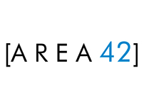 Area42 - Subscribe to amazing deals curated for you!