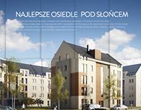 Villa Solaris - exclusive estate