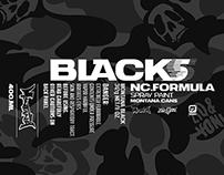 MONTANA BLACK5