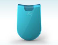 Zuup product Presentation.