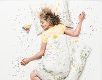 PHOTO : IKEA_sleeping