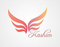 Logo_Project :)