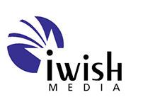I Wish Media l Corporate Branding