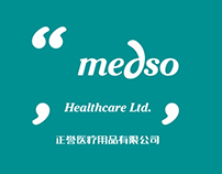 Medso Healthcare